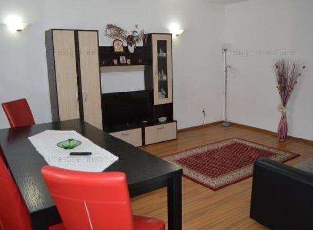 Casa situata in Somova, complet echipata - imaginea 1