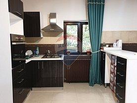 Apartament de vânzare 6 camere, în Bucuresti, zona P-ta Sfanta Vineri