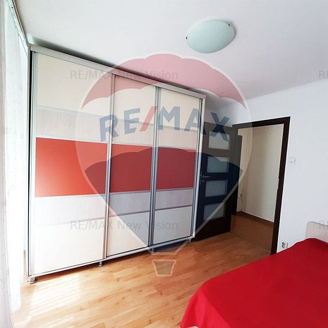 Apartament 2 camere de vanzare/ inchiriere termen lung in zona Pacii - imaginea 1