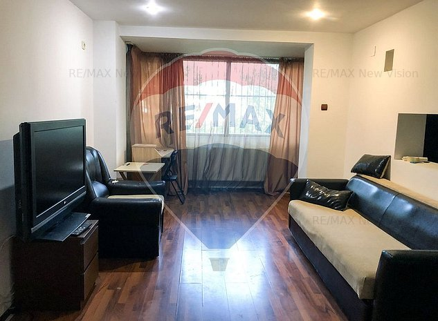 Apartament 2 camere, Titan 0% COMISION - imaginea 1