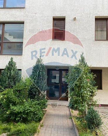 Apartament 2 camere de vanzare 0% COMISION - imaginea 1