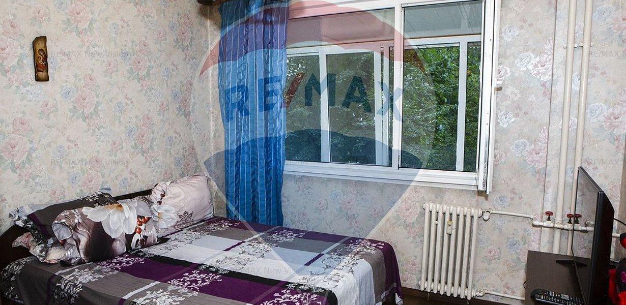 Apartament cu 2 camere de vanzare in zona 1 Mai 0% COMISION - imaginea 1