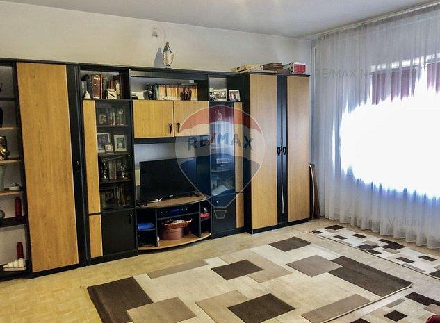 Apartament de 3 camere Mall Vitan 0% COMISION - imaginea 1