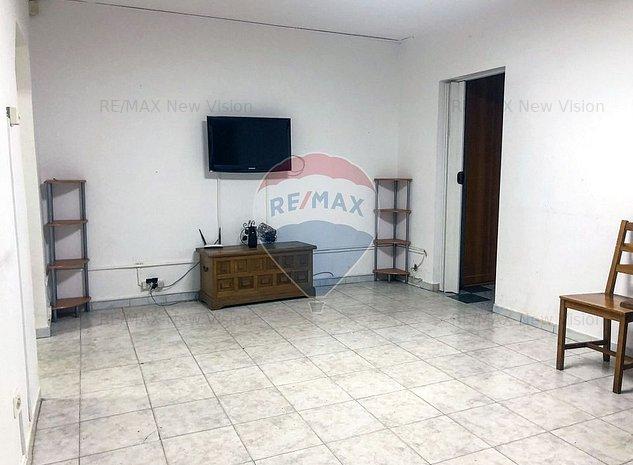 Apartament 4 camere de vanzare Colentina 0% COMISION - imaginea 1