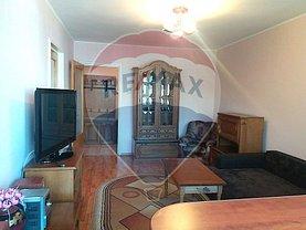 Apartament de închiriat 2 camere, în Bucuresti, zona Compozitorilor