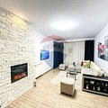 Apartament de vanzare 4 camere, în Bucureşti, zona Victoriei
