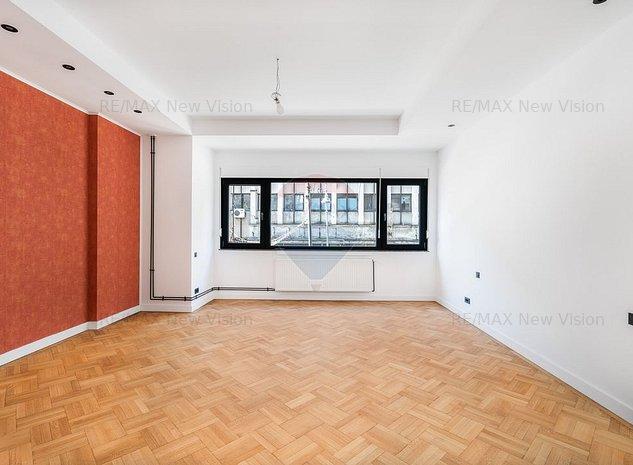 Apartament cu 5 camere 0% COMISION - imaginea 1