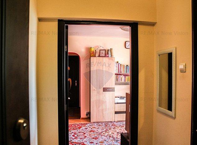 Apartament cu 2 camere - Drumul Taberei 0% COMISION! - imaginea 1