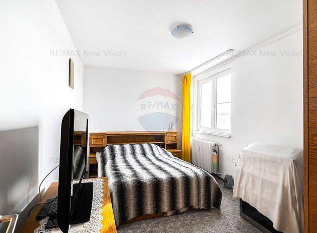 Apartament 2 camere - Priveliste Superba - Drumul Taberei 0% COMISION! - imaginea 1
