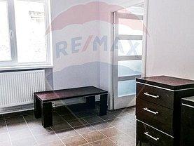 Apartament de vanzare 2 camere, în Bucureşti, zona P-ţa Unirii