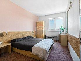 Apartament de vanzare 2 camere, în Bucureşti, zona Vitan-Bârzeşti