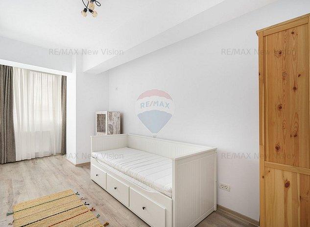 Apartament 2 camere de inchiriat Grozavesti 0%COMISION - imaginea 1