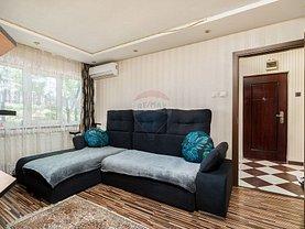 Apartament de vanzare 2 camere, în Bucureşti, zona Zeţarilor