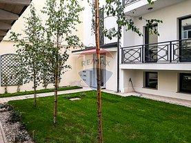 Apartament de inchiriat 3 camere, în Bucureşti, zona Ferdinand