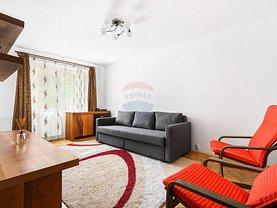 Apartament de inchiriat 2 camere, în Bucureşti, zona Rahova