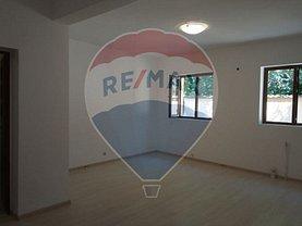 Casa de vânzare 5 camere, în Bucuresti, zona Parcul Carol