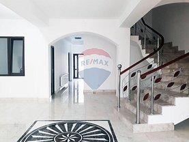 Casa de închiriat 7 camere, în Bucuresti, zona Vitan