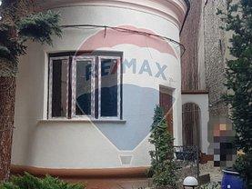 Casa de vânzare 2 camere, în Bucureşti, zona P-ţa Unirii