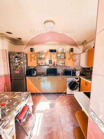 Apartament in casa/vila, zona Mosilor 0% COMISION - imaginea 1