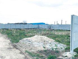Teren constructii de vânzare, în Bragadiru, zona Nord-Vest