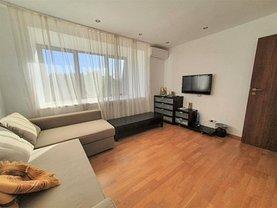 Apartament de vânzare 2 camere, în Snagov