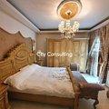 Apartament de vânzare 3 camere, în Bucureşti, zona Ultracentral