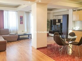 Apartament de vânzare 3 camere, în Bucureşti, zona Televiziune