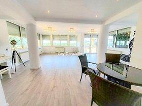 Penthouse de vânzare 5 camere, în Bucureşti, zona Arcul de Triumf