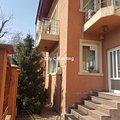 Casa de închiriat 6 camere, în Bucureşti, zona Bucureştii Noi
