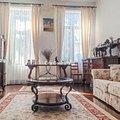 Casa de vânzare 4 camere, în Bucuresti, zona Ultracentral