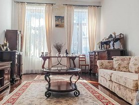 Casa de vânzare 4 camere, în Bucureşti, zona Ultracentral