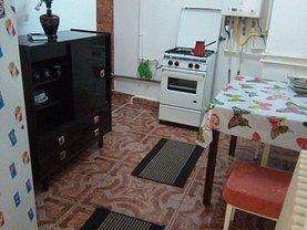 Casa de vânzare 4 camere, în Constanta, zona Faleza Nord