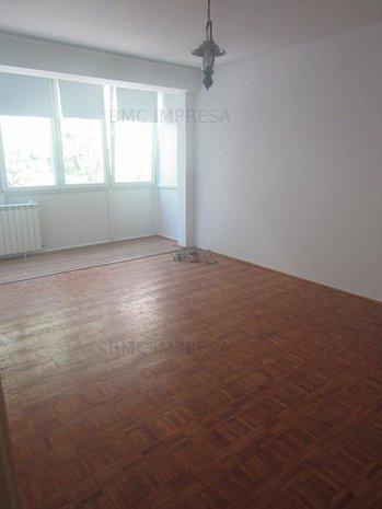 Apartament 2 camere VIILOR - imaginea 1