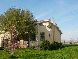 Casa 7 camere în Mihailesti