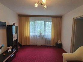 Apartament de vânzare 2 camere, în Ploiesti, zona Vest - Lamaita