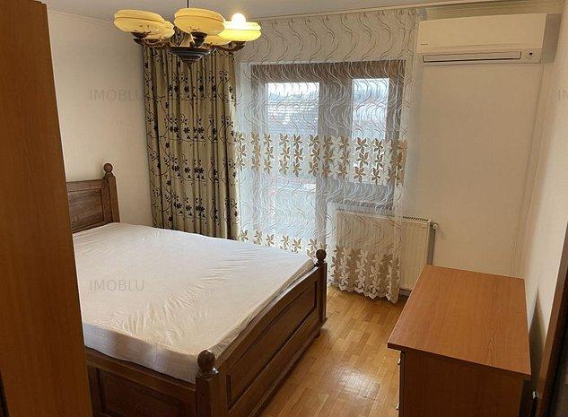 Apartament cu 2 camere decomandat, zona Steaua! Centrala termica! - imaginea 1