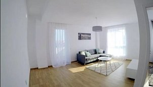 Apartamente Bucuresti, Brancoveanu