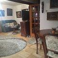 Apartament de vânzare 4 camere, în Bucureşti, zona Militari