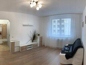 Apartament de vânzare 2 camere, în Bucureşti, zona Gara de Nord