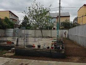 Casa de vânzare 2 camere, în Bucureşti, zona Obor