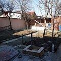 Casa de vânzare 3 camere, în Chitila, zona Sud
