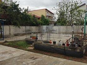 Teren constructii de vânzare, în Bucureşti, zona Baicului