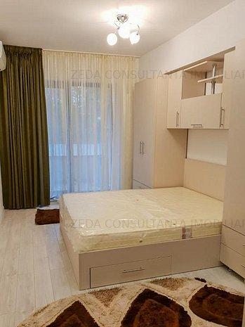 Apartament 2 camere Grozavesti-Politehnica-Regie - imaginea 1