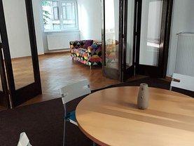 Închiriere birou în Bucuresti, P-ta Romana