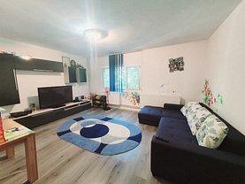 Apartament de închiriat 3 camere, în Bucureşti, zona Viilor