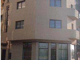 Casa de vânzare 10 camere, în Bucureşti, zona Griviţa