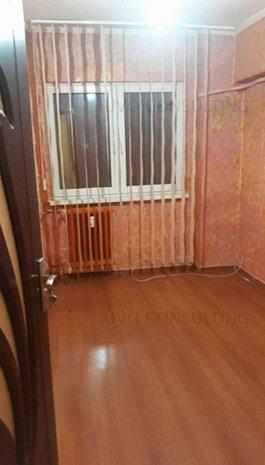 Vanzare Apartament 3 Camere Obregia-Vatra Dornei - imaginea 1