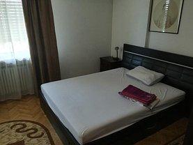 Apartament de închiriat 2 camere, în Bucuresti, zona Kogalniceanu