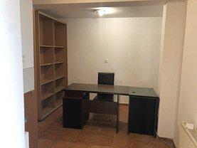 Apartament de închiriat 7 camere, în Bucureşti, zona Unirii