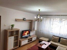 Apartament de închiriat 3 camere, în Bucuresti, zona P-ta Resita